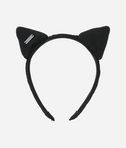 KARL LAGERFELD CAT EAR HEADBAND 8_r