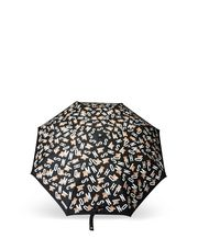 MOSCHINO Mini Umbrella Woman d