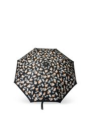 MOSCHINO Mini Umbrella Woman f