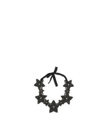 REDValentino NQ2J0355RGS N01 Necklace Woman a