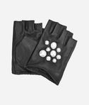 K/Pearl Gloves