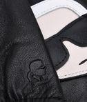 KARL LAGERFELD K/Ikonik Gloves 8_r