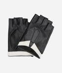 K/Ikonik Tie Gloves