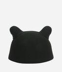 K/Cat Cap Pearl