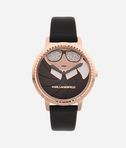 KARL LAGERFELD Karl Ikonik Watch 8_f