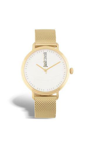 JUST CAVALLI Watch D f