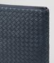 BOTTEGA VENETA DENIM INTRECCIATO NAPPA DOCUMENT CASE Other Leather Accessory E ep