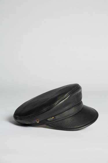 DSQUARED2 Hat E BCM005905C000019207 b