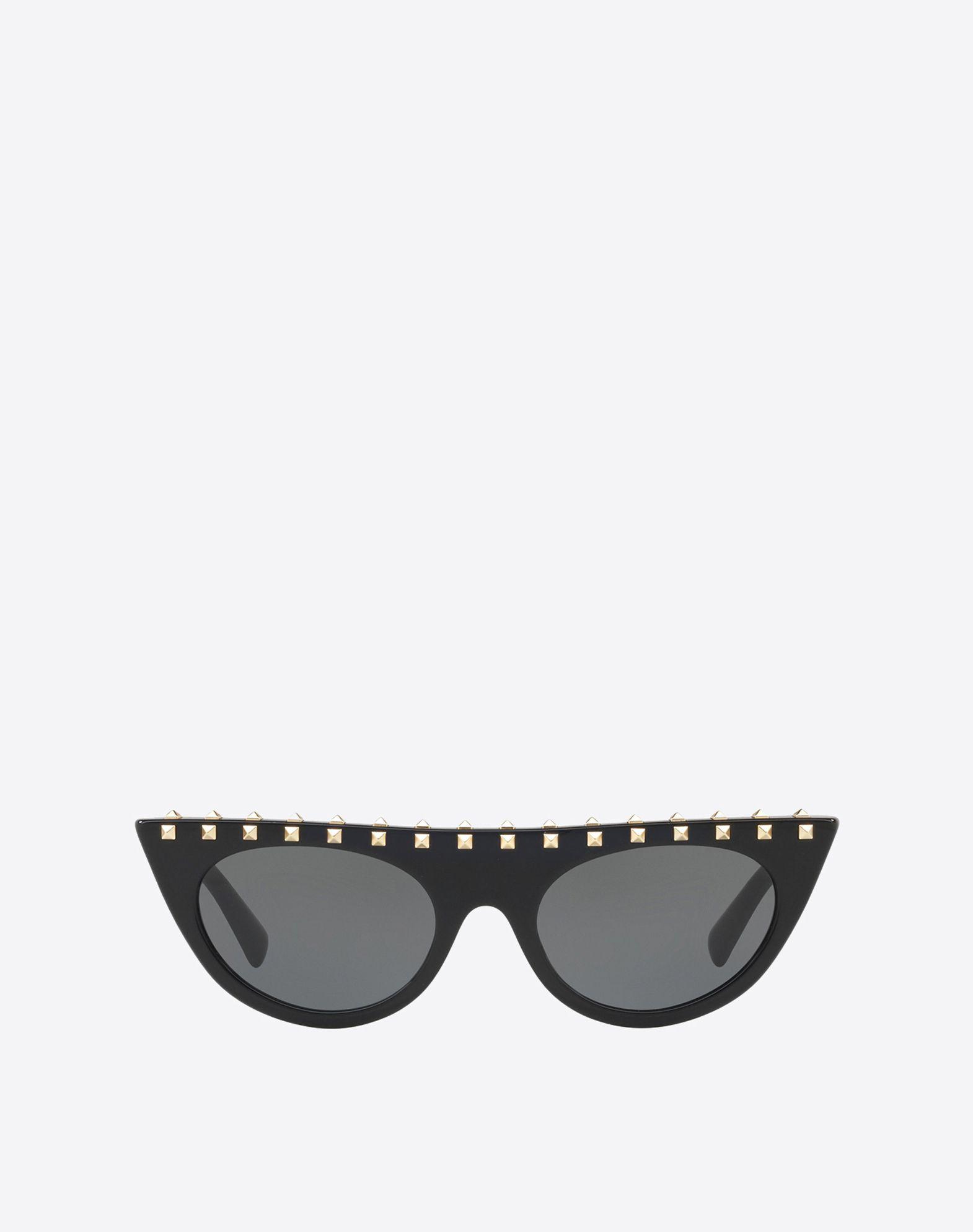 Women\'s Acetate Sunglasses Valentino Occhiali | Valentino Online ...