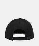 Vans x KARL LAGERFELD Dugout Baseball Hat