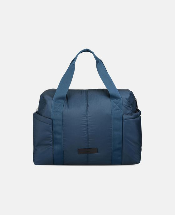 Blue Shipshape Bag