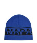 NAPAPIJRI Beanie U K FIR JUNIOR f