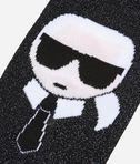 K/Ikonik Socks