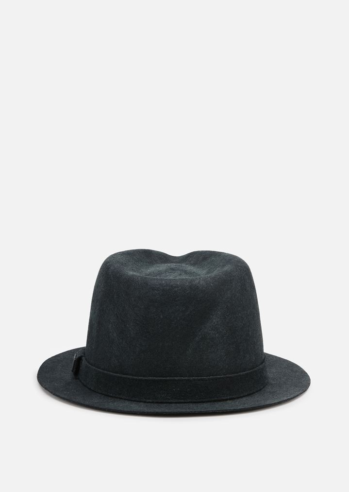 Accesorios - Sombreros De Emporio Armani uOhRa