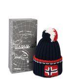 NAPAPIJRI Gift box U FLEMM EXCLUSIVE f
