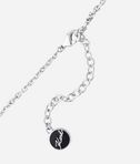 KARL LAGERFELD Karl Signature Necklace 8_d
