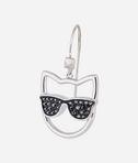 KARL LAGERFELD Choupette Sunglasses Earrings 8_r