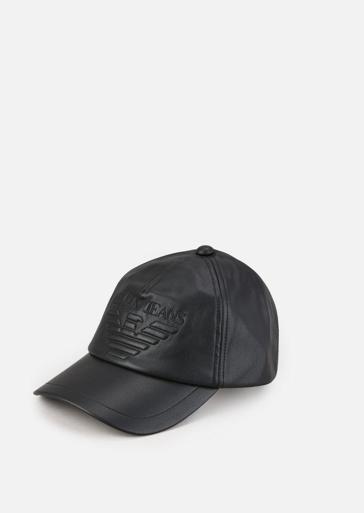 0d897a5c713 Cap