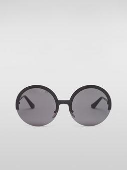 Marni MARNI FULLMOON sunglasses Woman