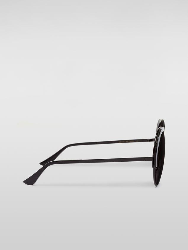 Marni MARNI FULLMOON sunglasses Woman - 3