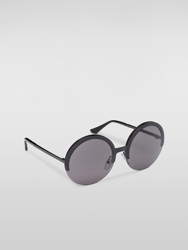 Marni MARNI FULLMOON sunglasses Woman - 2