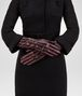 BOTTEGA VENETA BAROLO NAPPA GLOVE Scarf or other Woman rp
