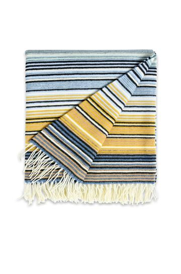 MISSONI HOME Plaid E TAZIO PLAID m