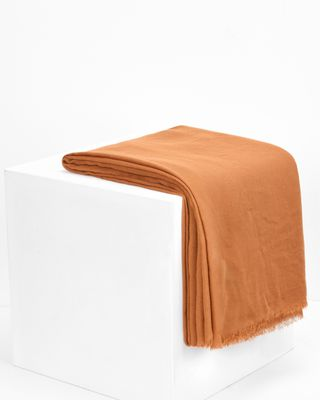 GHAZILA scarf
