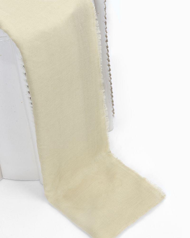 GHAZILA scarf ISABEL MARANT