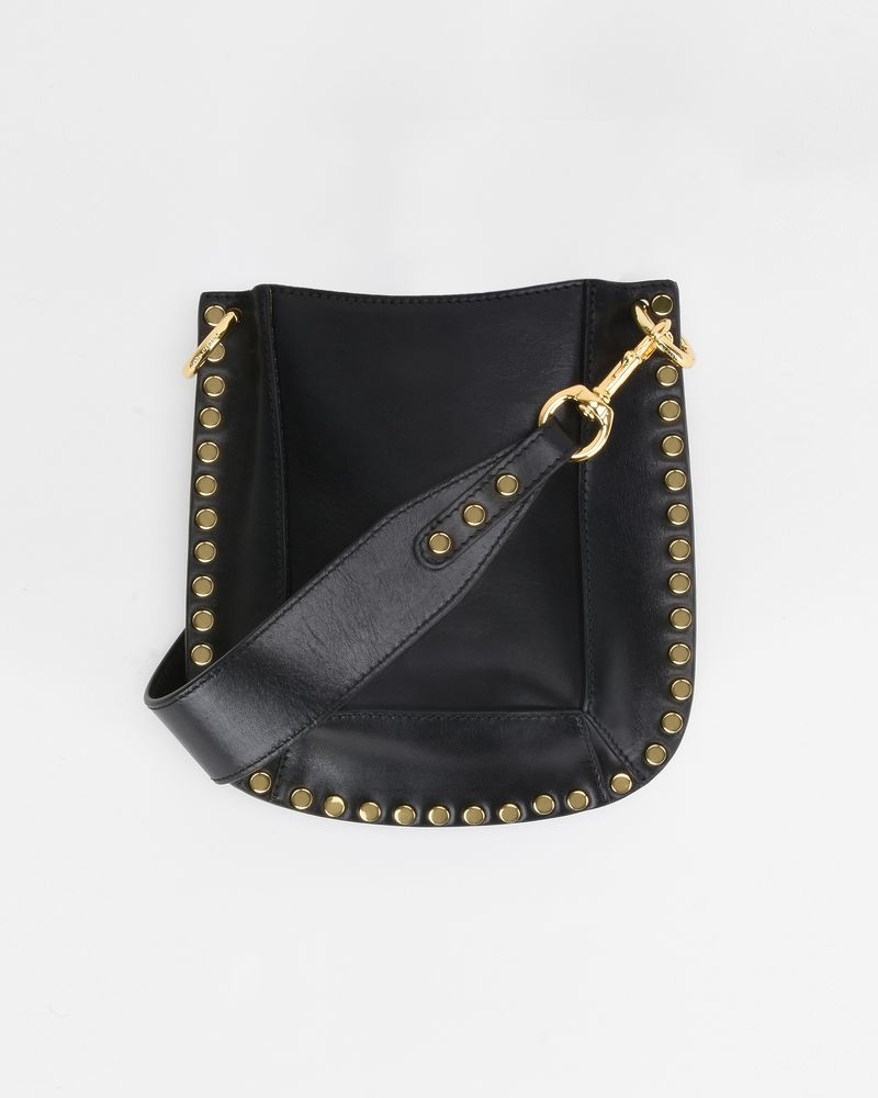 OSKAN hobo bag ISABEL MARANT