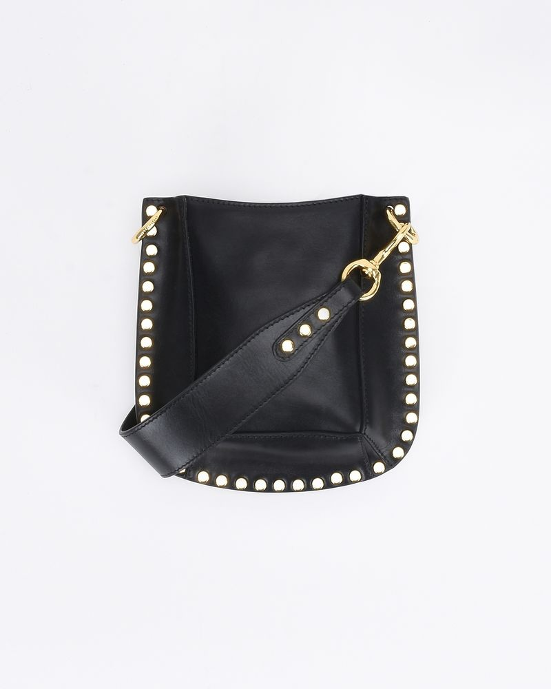 NASKO small hobo bag ISABEL MARANT