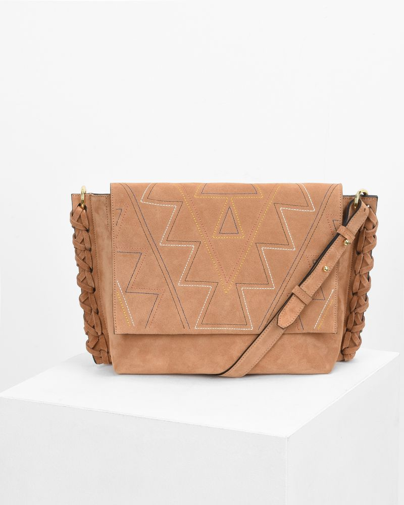 Favorite Isabel Marant Bags | Official Online Store WK23
