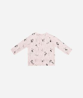 KARL LAGERFELD SWEAT-SHIRT TEAM KARL