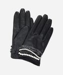 K/Chain Gloves