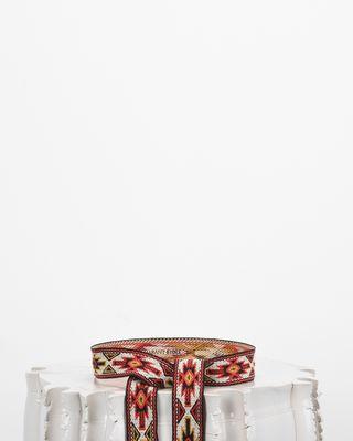UPTON cotton belt