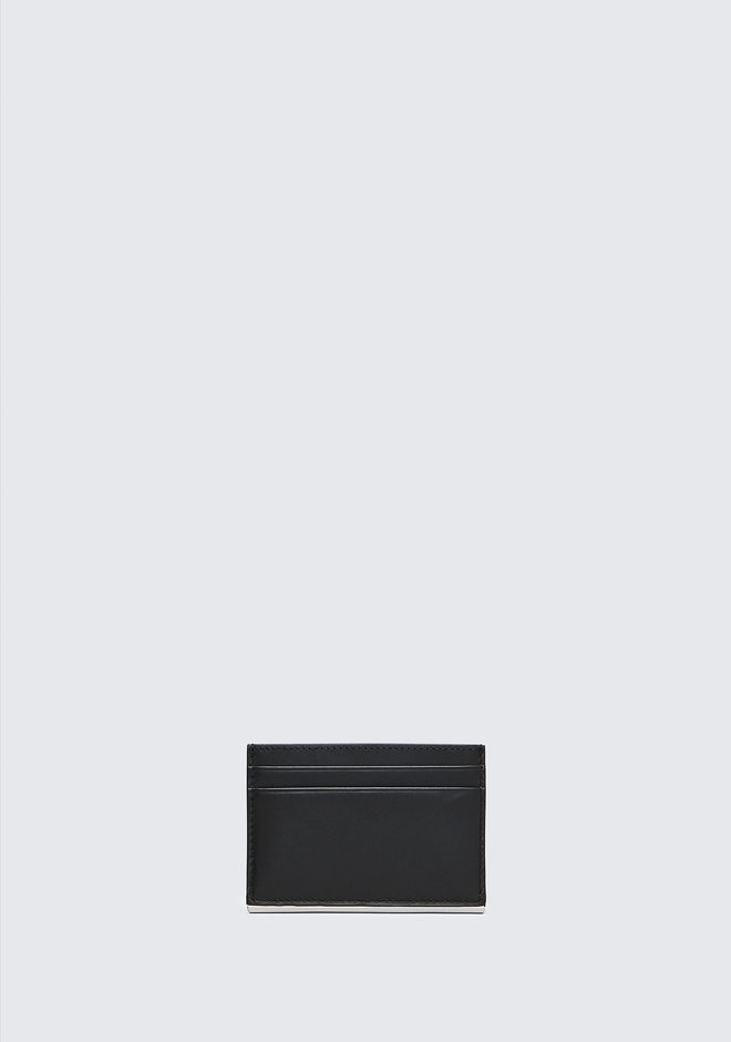 ALEXANDER WANG new-arrivals-accessories-woman DIME CARD CASE