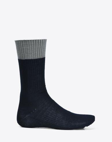 MAISON MARGIELA Knee High Socks U Tabi socks f