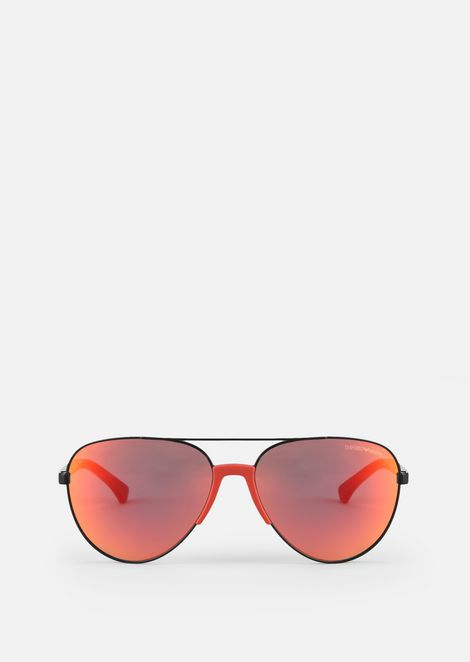 Sunglasses EA2059