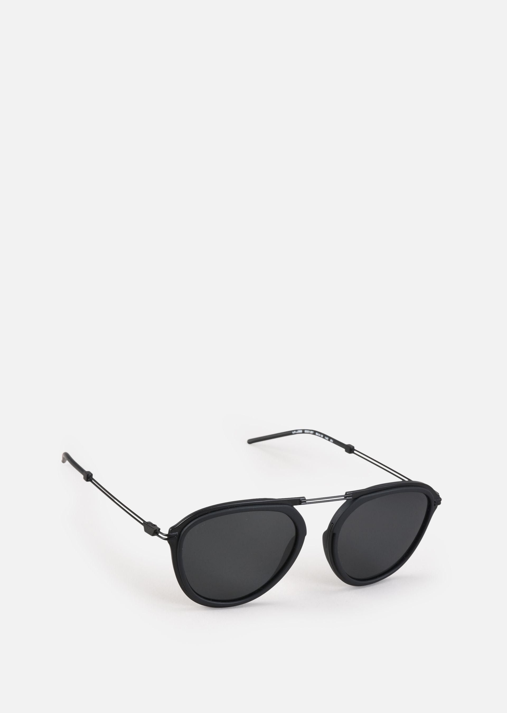 Gafas De Sol EA2056   Hombre   Giorgio Armani