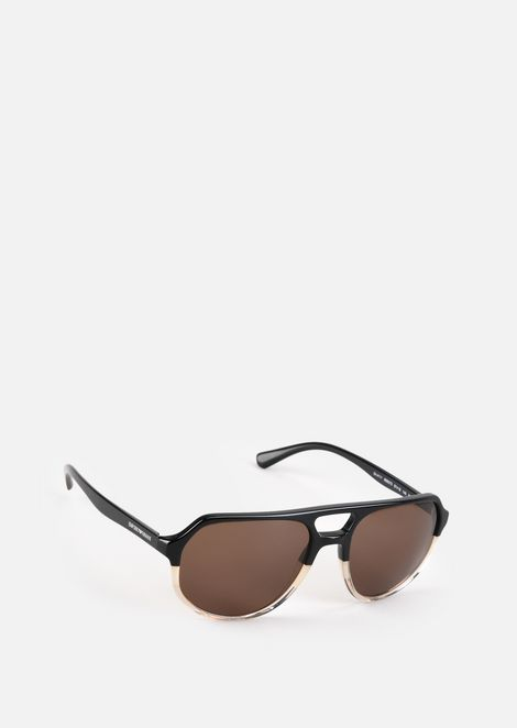 Sunglasses EA4111