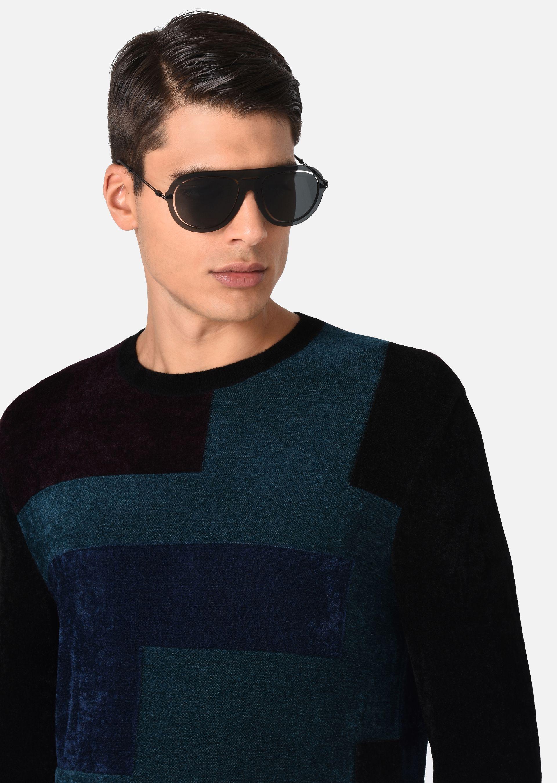 EMPORIO ARMANI Sunglasses EA2057 Sunglasses U a