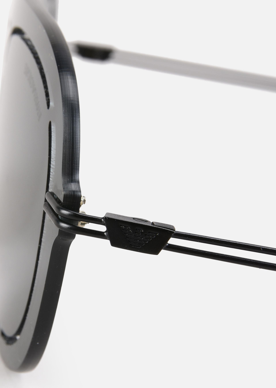 EMPORIO ARMANI Sunglasses EA2057 Sunglasses U d