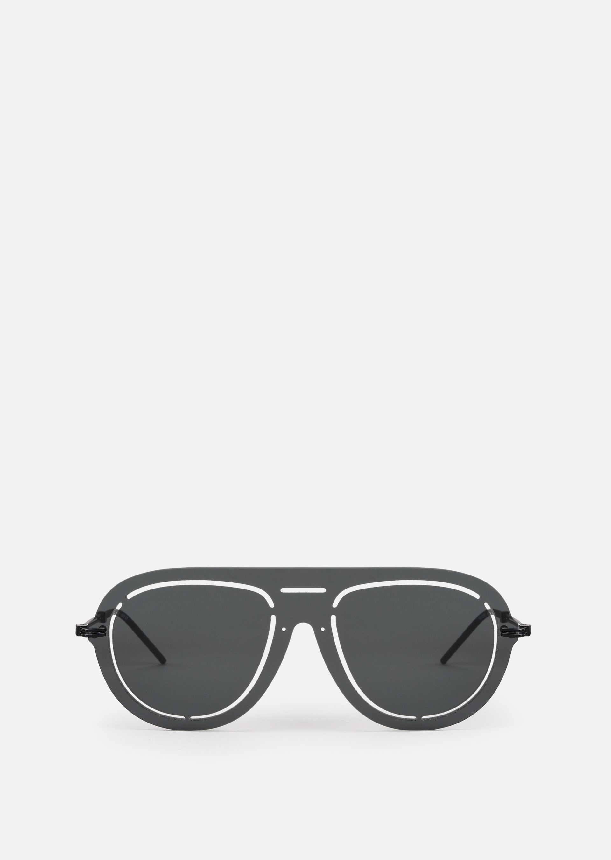 EMPORIO ARMANI Sunglasses EA2057 Sunglasses U r