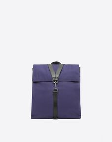 VALENTINO GARAVANI UOMO Backpack U Backpack f