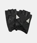 K/Bow Gloves