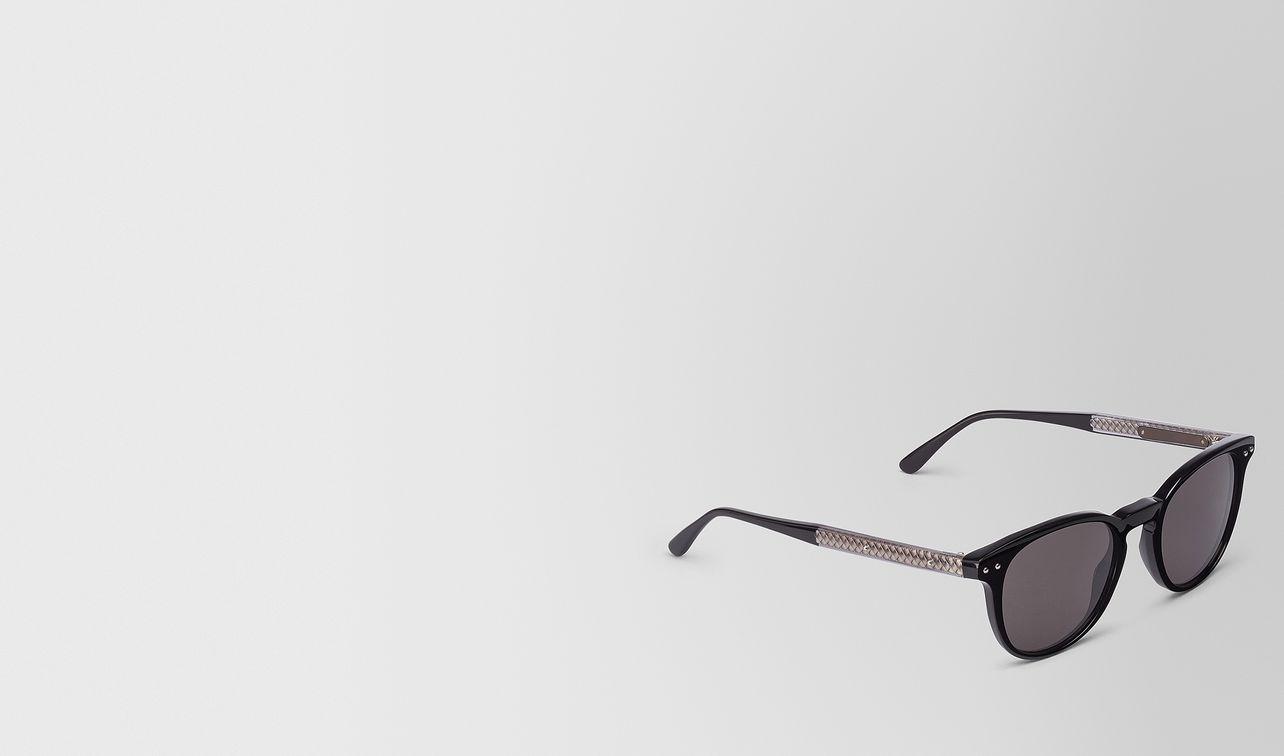 nero acetate sunglasses landing