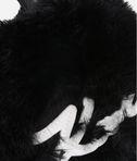 KARL LAGERFELD K/Signature cache-oreilles  8_d