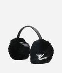 K/Signature Earmuffs