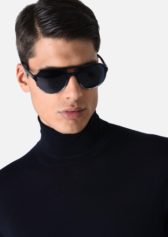 EMPORIO ARMANI Sunglasses EA4111 Sunglasses U a