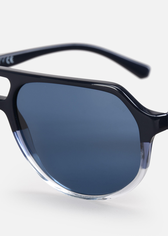 EMPORIO ARMANI Sunglasses EA4111 Sunglasses U e